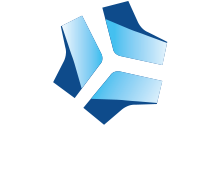 BKE Projects